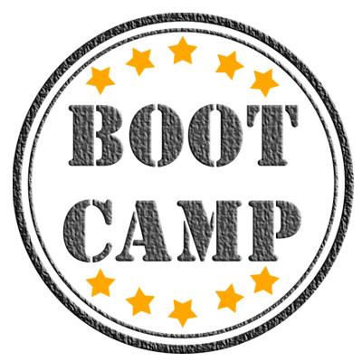 Apprendre à coder en Bootcamp